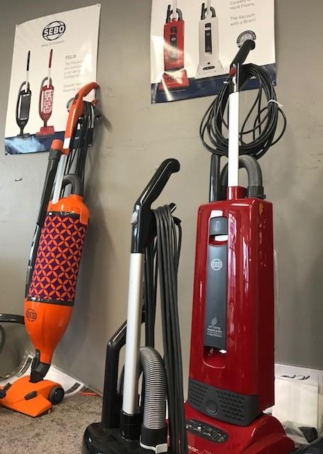 ABC Vacuum Warehouse image 11