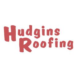 Hudgins Roofing