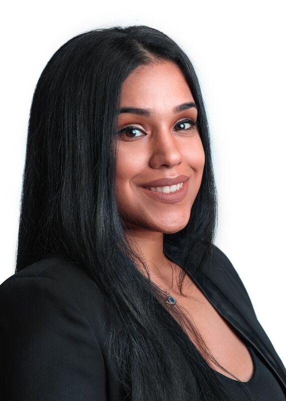 Stephanie Suazo: Allstate Insurance image 0