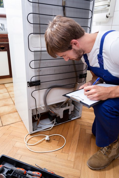 ASAP Appliance Service image 5