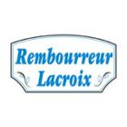 Rembourreur Lacroix