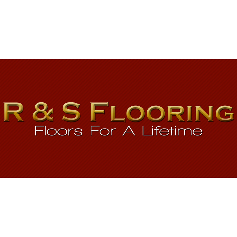 R&S Flooring - Brentwood, TN 37027 - (615) 771-0084 | ShowMeLocal.com