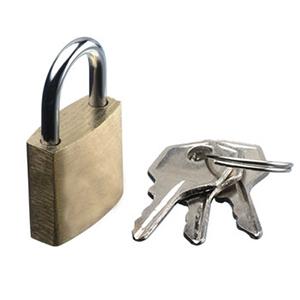 Locksmith 9AM-5PM M-F image 0