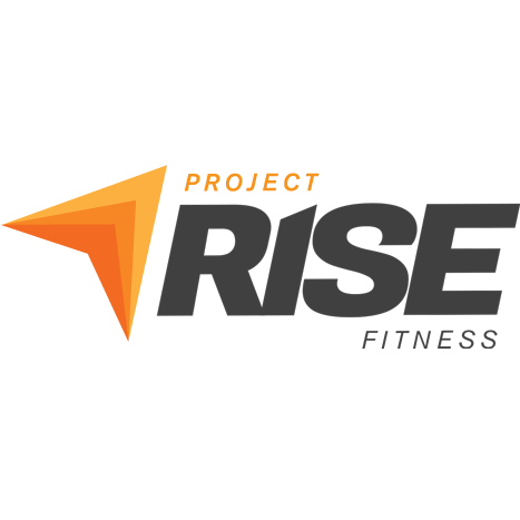 Project Rise Fitness