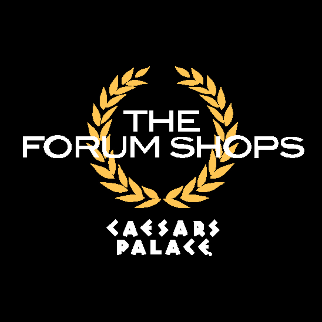 The Forum Shops at Caesars