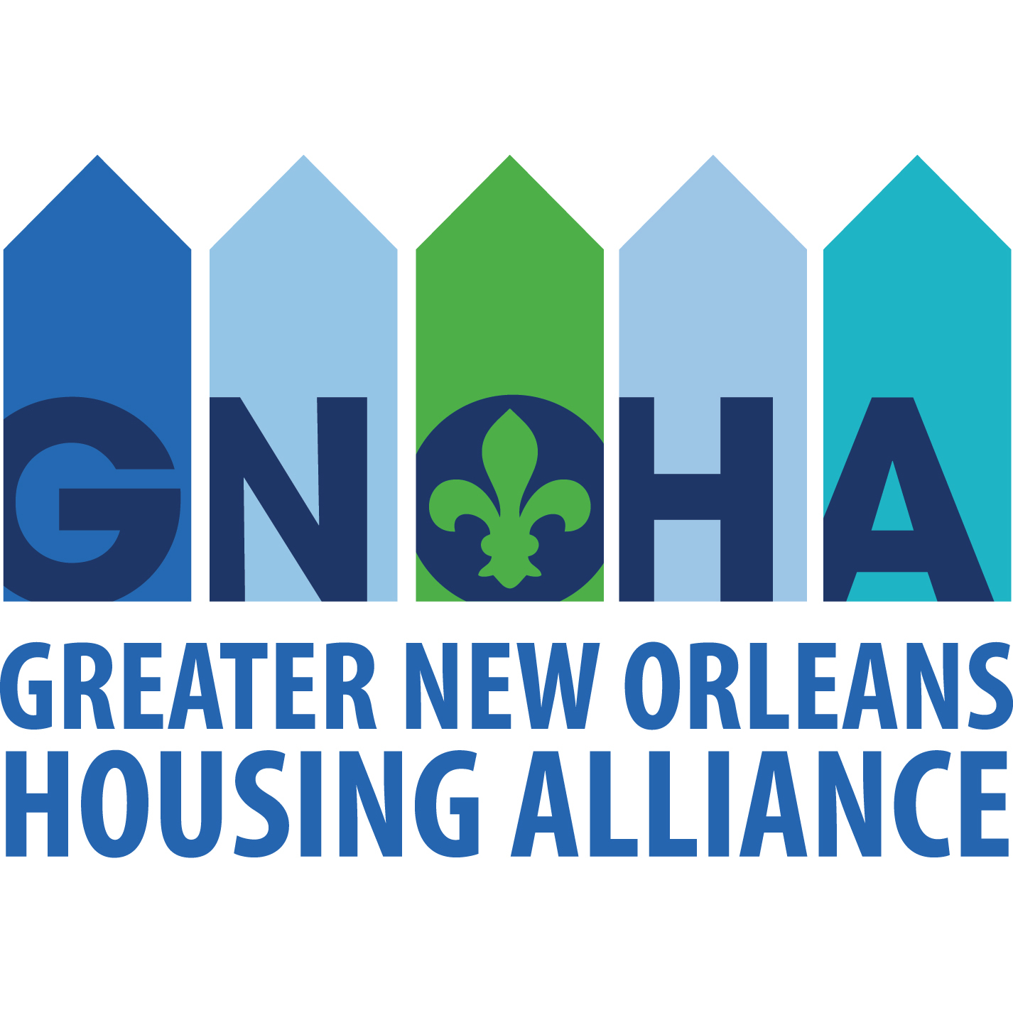 Greater New Orleans Housing Alliance image 2