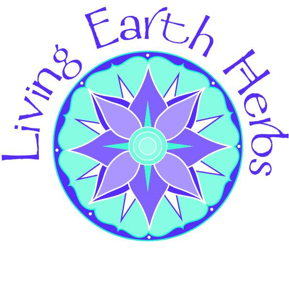 Living Earth Herbs image 3