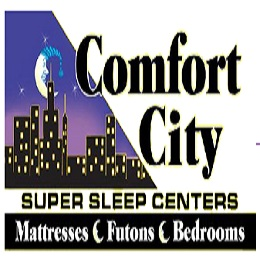 Comfort City Super Sleep Centers Coupons Near Me In Coeur