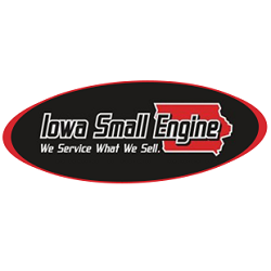 Iowa Small Engine Center image 0