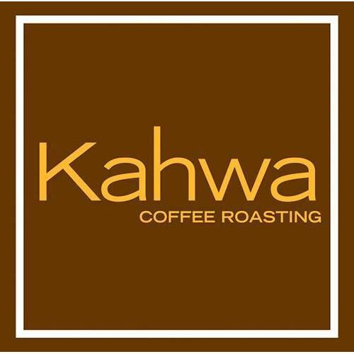 Kahwa Coffee image 4