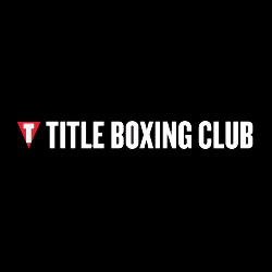 TITLE Boxing Club - Strongsville