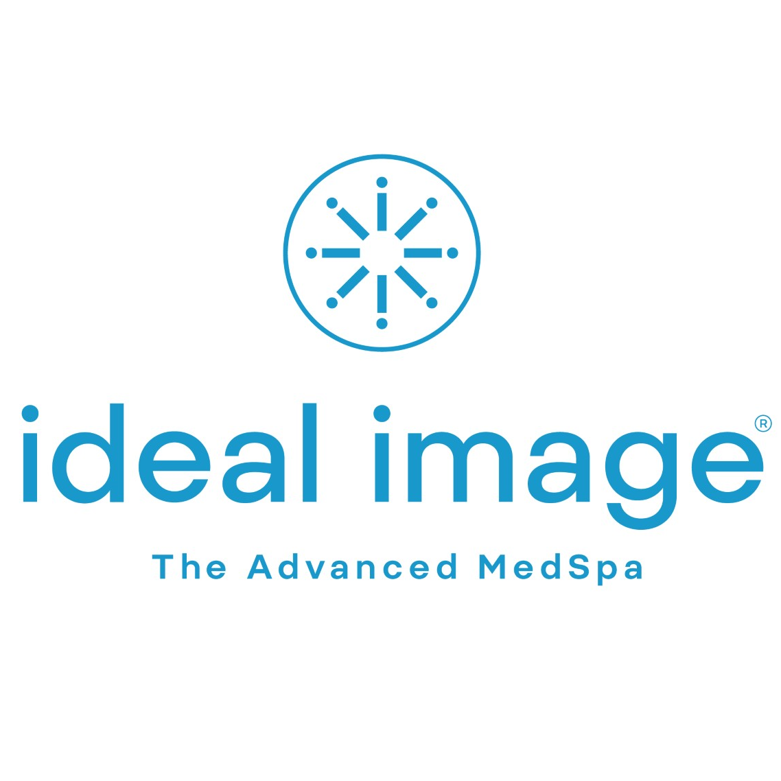 ideal image Learn about working at ideal image join linkedin today for free see who you know at ideal image, leverage your professional network, and get hired.
