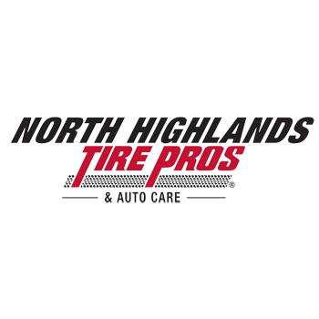 North Highlands Tire Pros