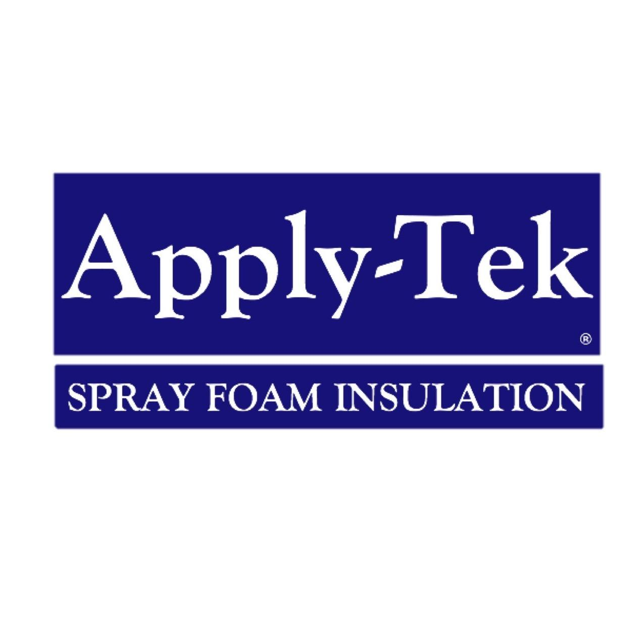 Apply Tek Foam