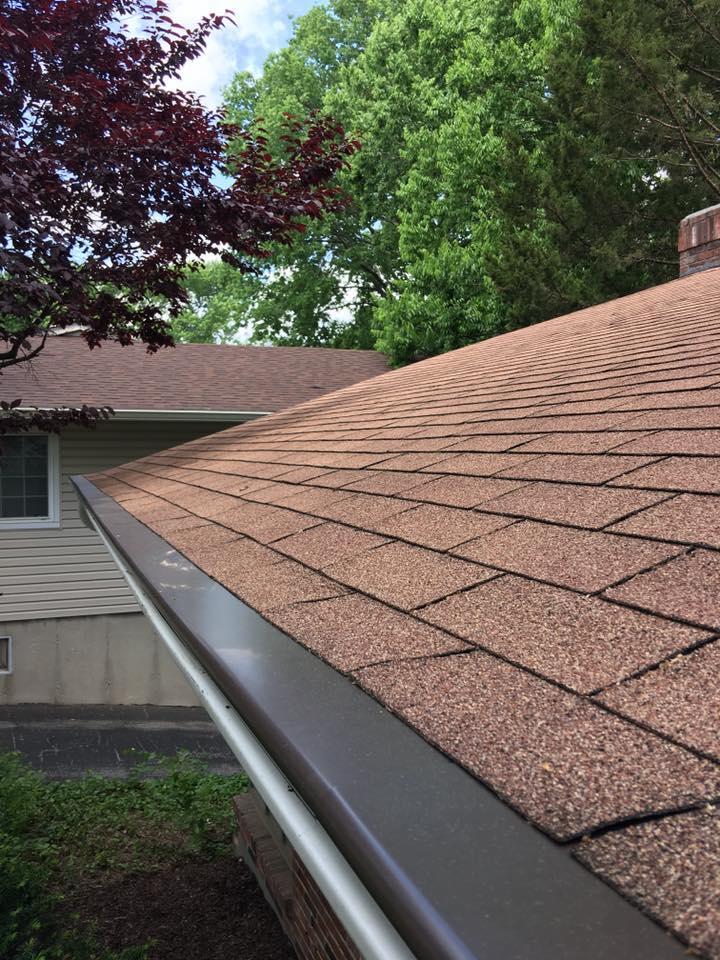 RoofTop Home Improvements LLC image 3