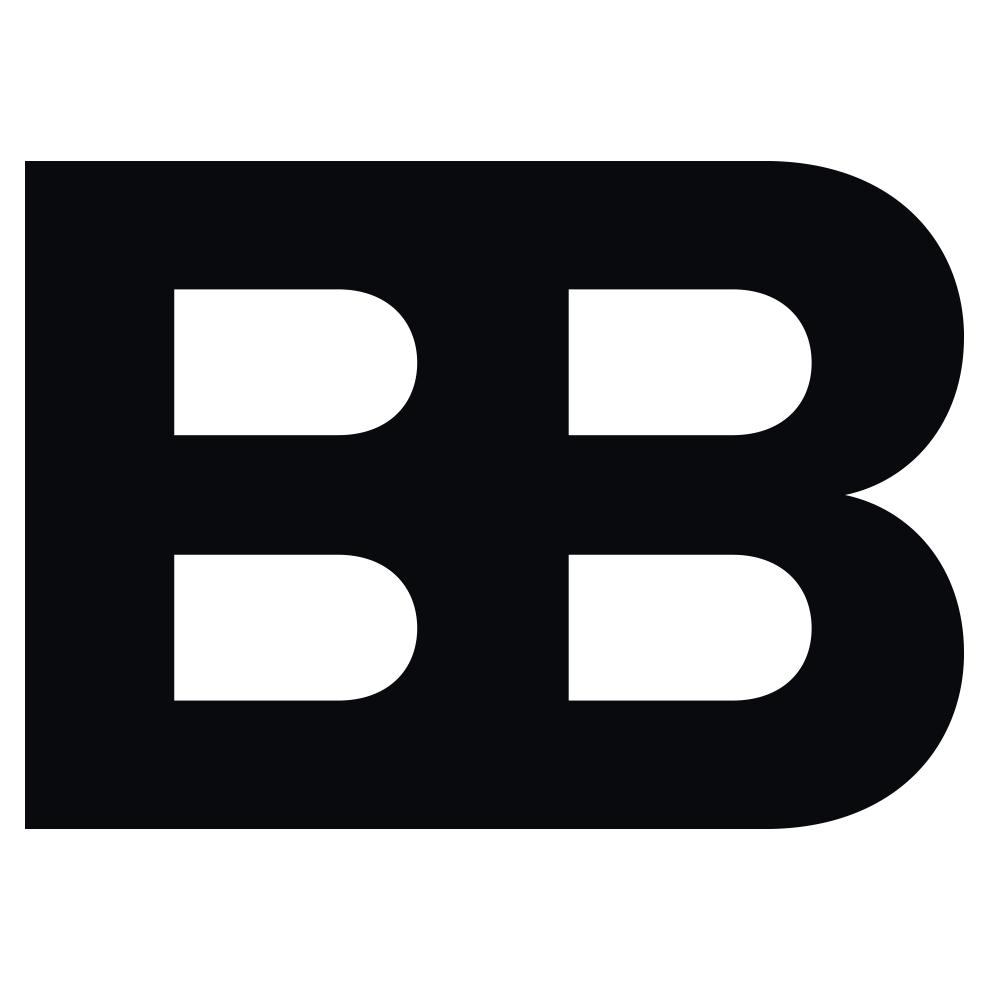 BrandingBusiness