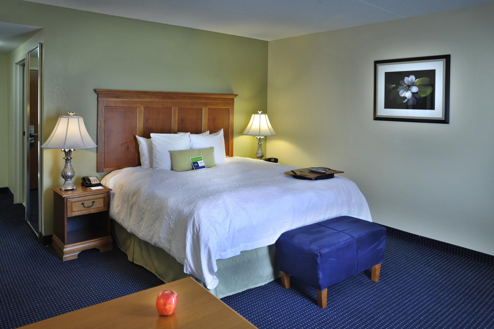 Hampton Inn & Suites ATL-Six Flags image 20