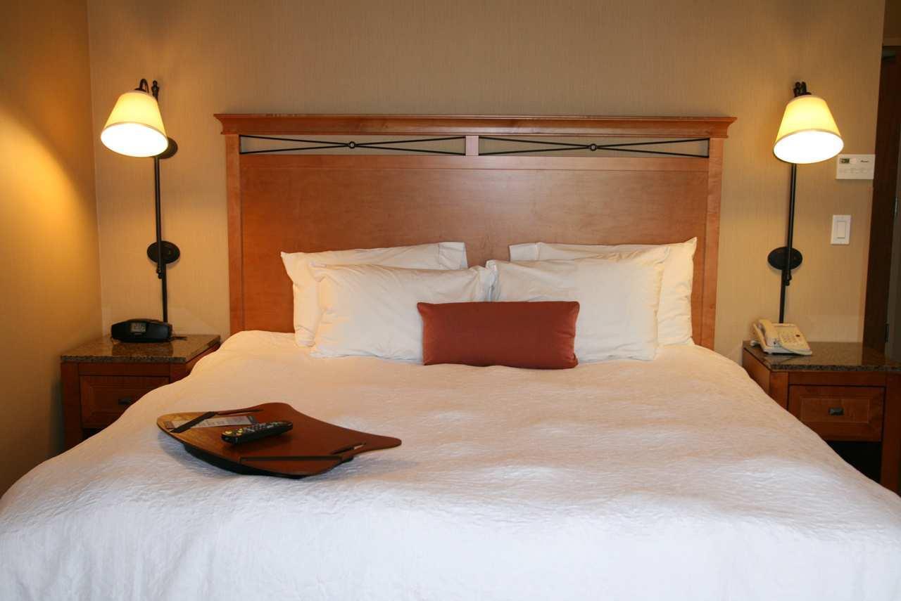 Hampton Inn & Suites Salt Lake City-West Jordan image 15