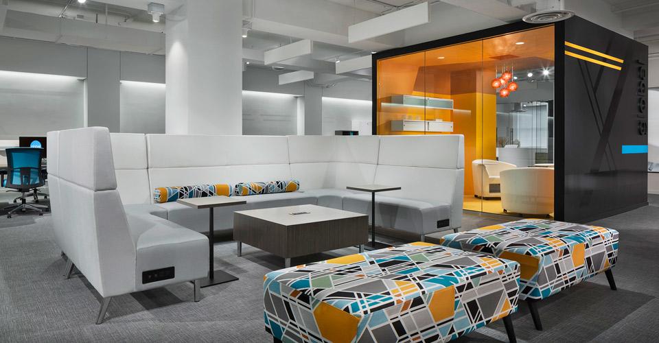 Boca Office Furniture image 9