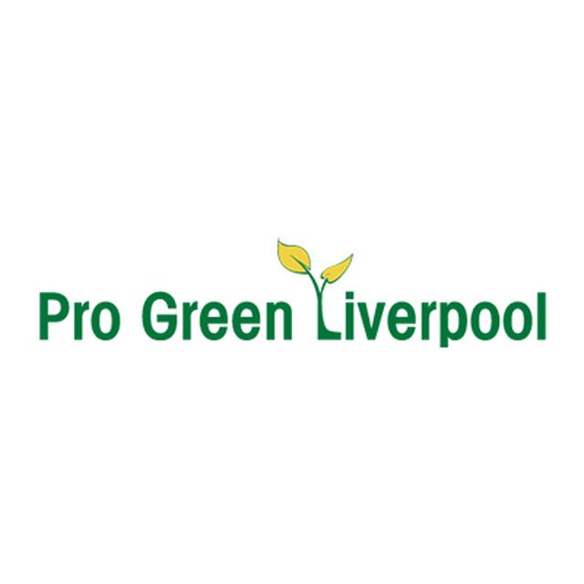Pro Green Liverpool