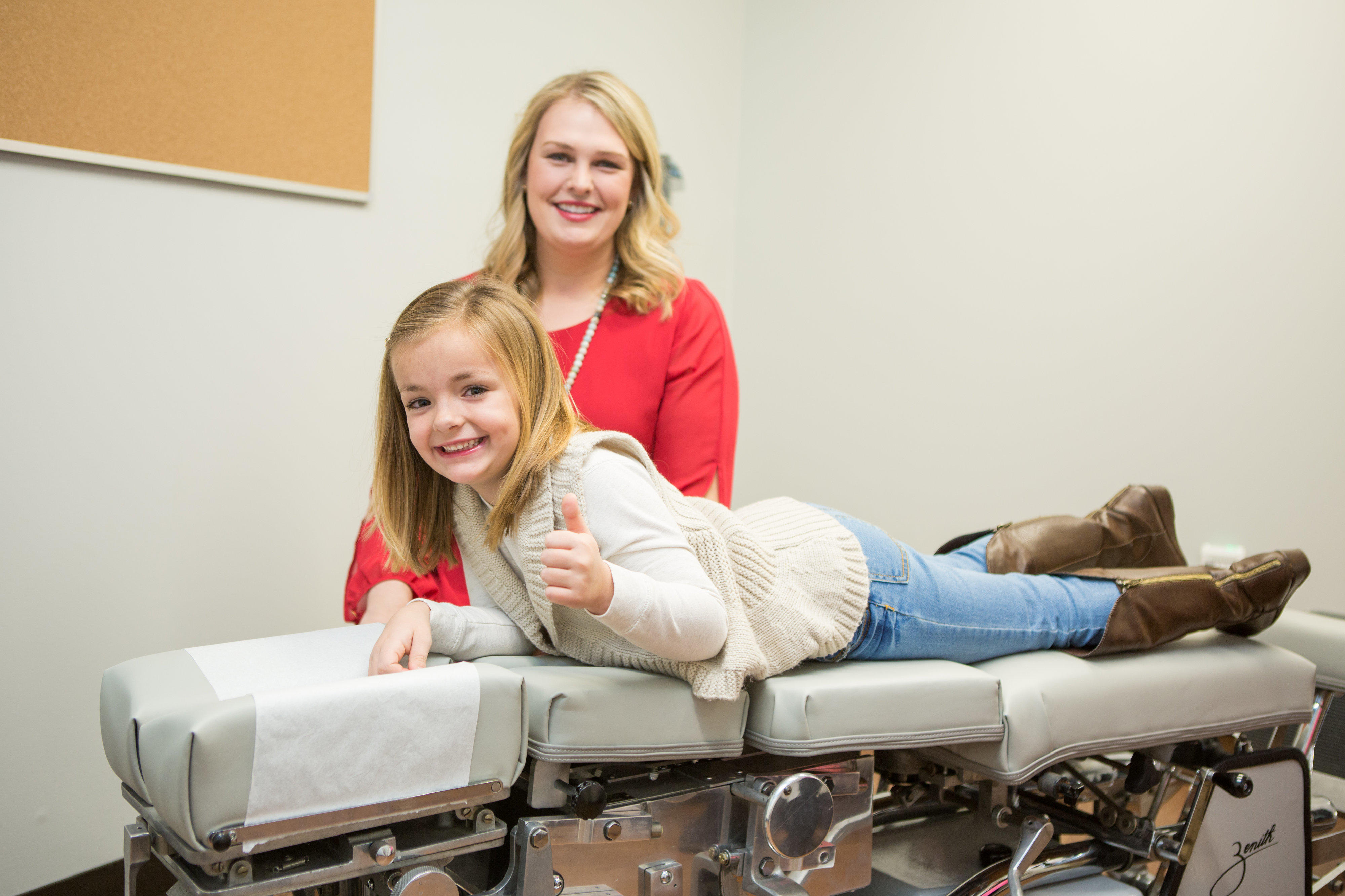Simply Southern Chiropractic Center image 3