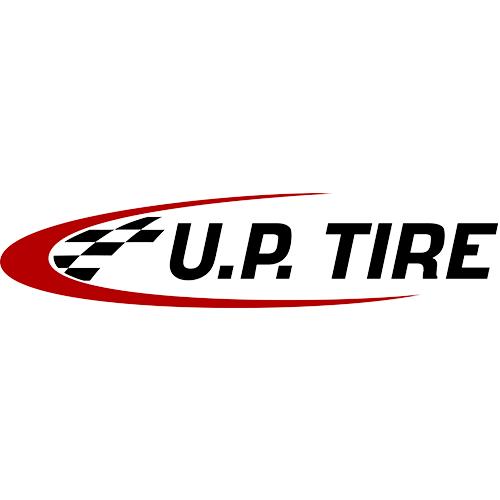 U.P. Tire image 2