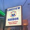 Lakeview Harbor Restaurant