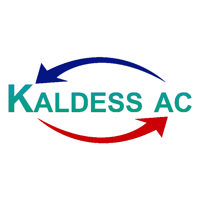 Kaldess AC