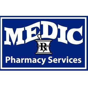 Medic Pharmacy Services