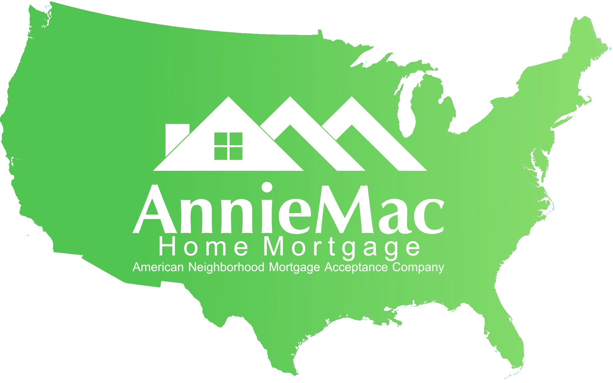 AnnieMac Home Mortgage - East Brunswick image 3