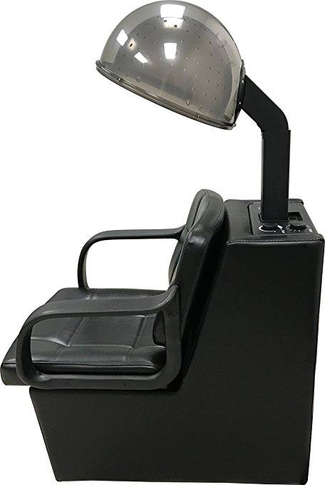 D - Trade LLC   Pet, Salon and Massage Furniture Store image 56