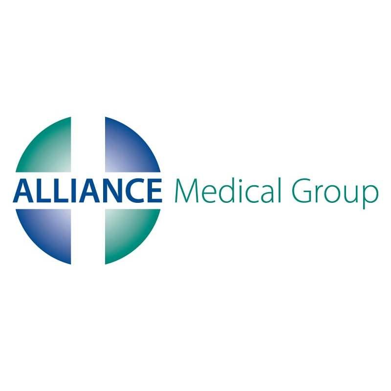Alliance Medical Group image 1