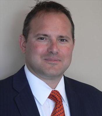 Allstate Insurance: Wes Porter