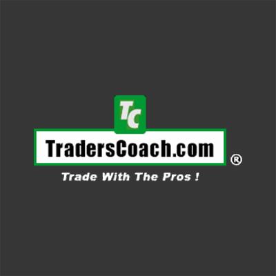 Traderscoach.Com