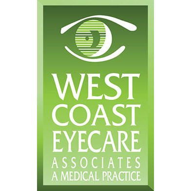 West Coast Eye Care & Acuity Eye Group image 0