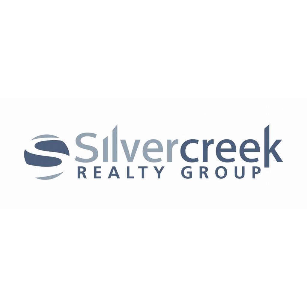 Bill Crum | Silvercreek Realty Group