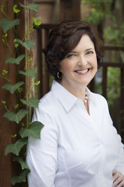 AnnMarie Olson DDS PA