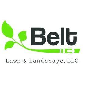 Belt Lawn and Landscape LLC.