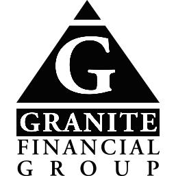 Granite Financial Group