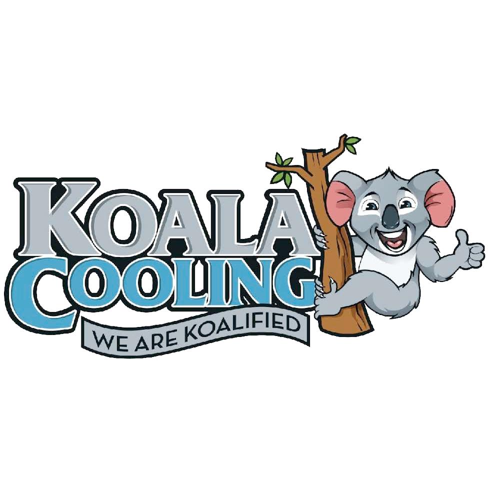 Koala Cooling