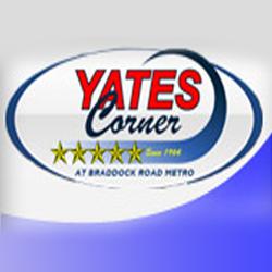 Yates Corner - Alexandria, VA 22301 - (703)548-6676   ShowMeLocal.com