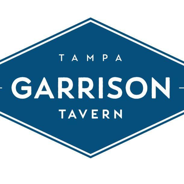 Garrison Tavern