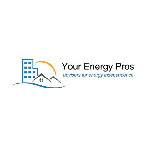 Your Energy Pros