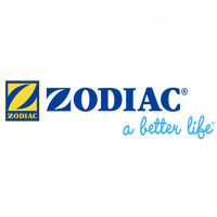 Zodiac Pool Systems, Inc