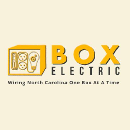 Box Electric
