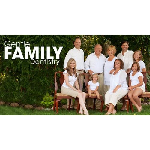 Tschanz, Franco, Toro Family Dentistry