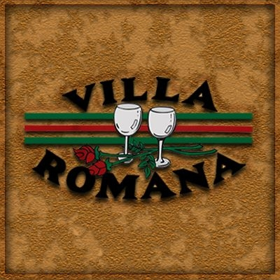 Villa Romana Italian Restaurant