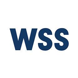 Wisconsin Screen Solutions image 7