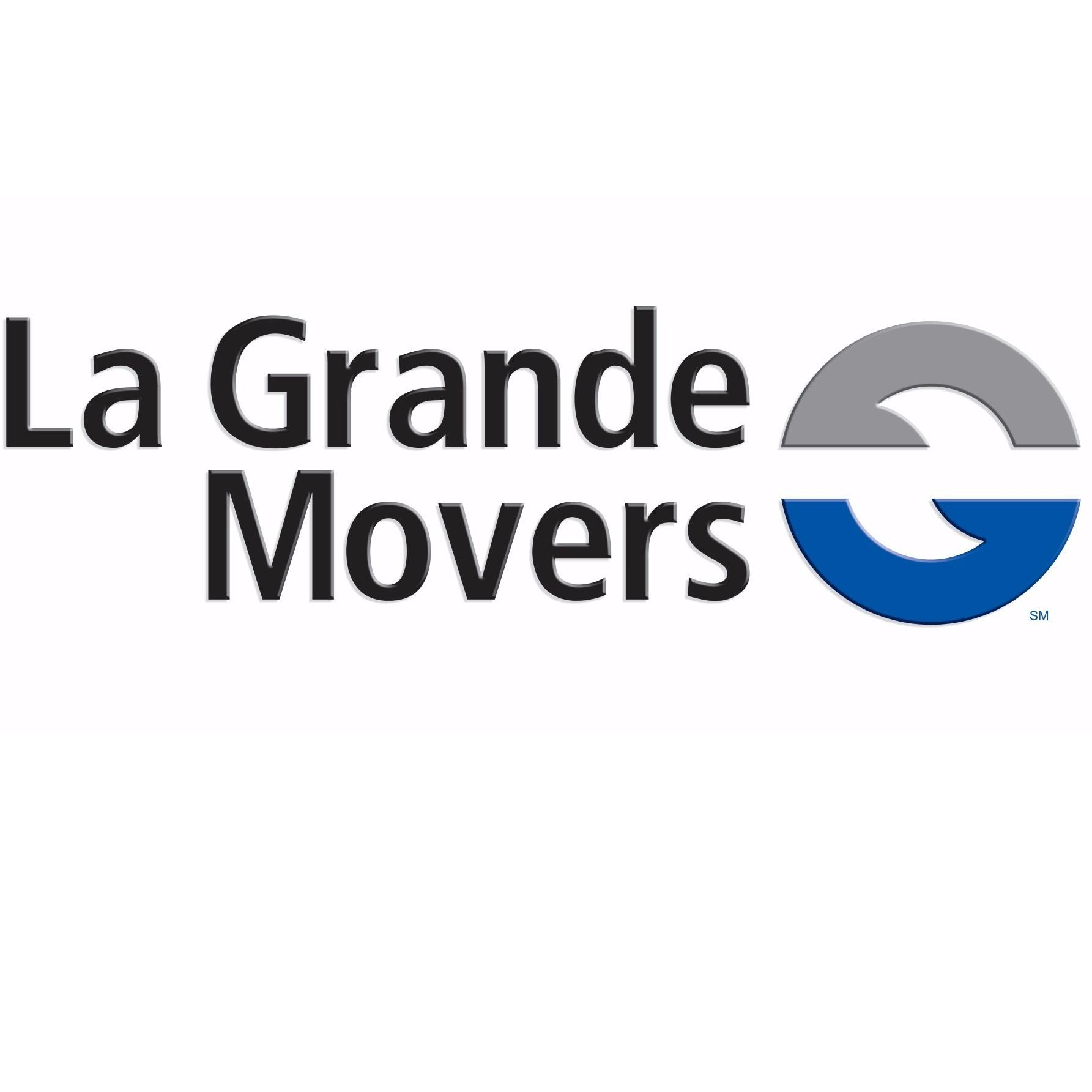 La Grande Movers of Central Florida