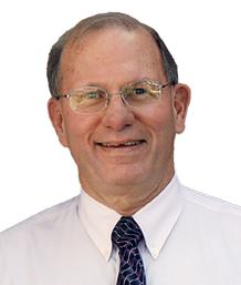 Dr. Thomas F. Griffin Jr., MD